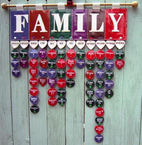 susan-family-calendar.jpg