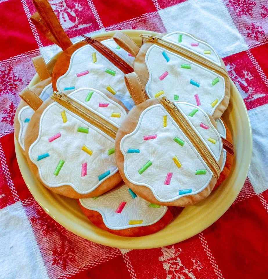 teresa-donut-zips.jpg