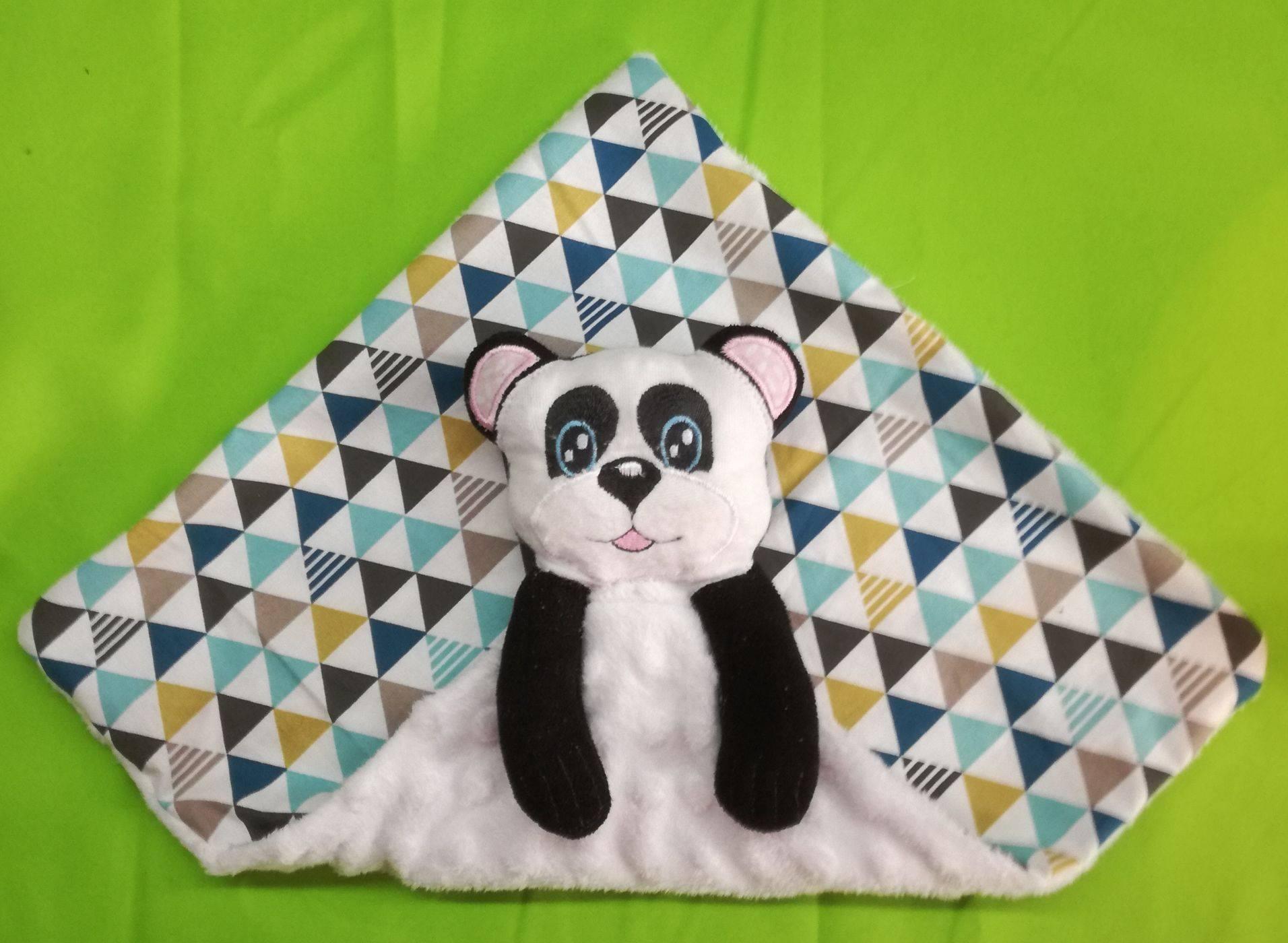 tine-panda-blanket.jpg