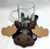 treva-moose-coaster.jpg