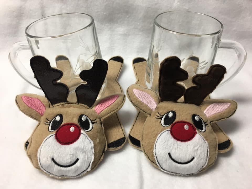 treva-reindeer-coasters.jpg