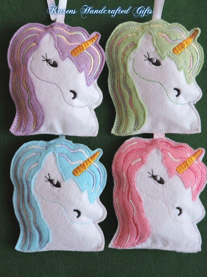 unicorn-bean-bag-karen.jpg