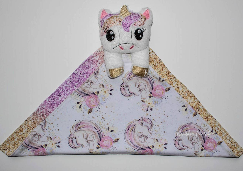 unicorn-blanket-heather.jpg