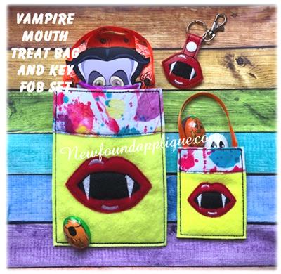 vampire-mouth-teat-bag.jpg