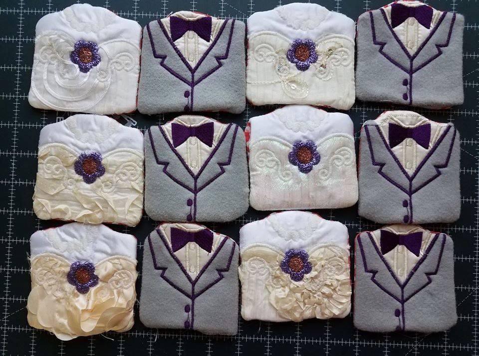 wedding-coasters-tori.jpg