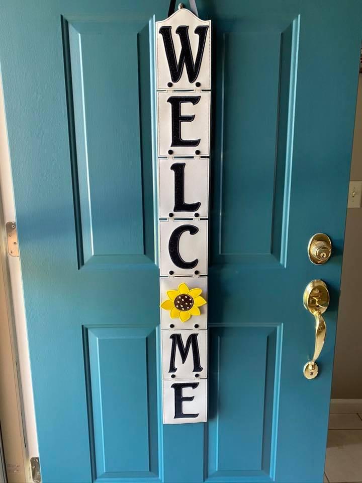 welcome-sunflower.jpg