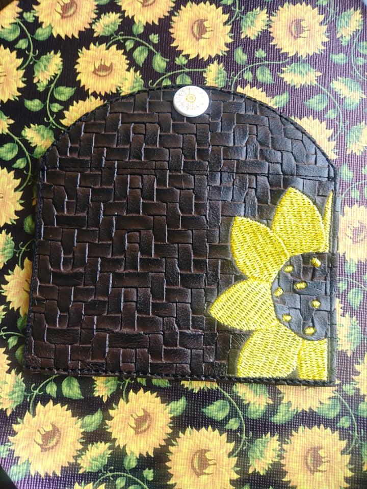 wendy-coin-purse.jpg