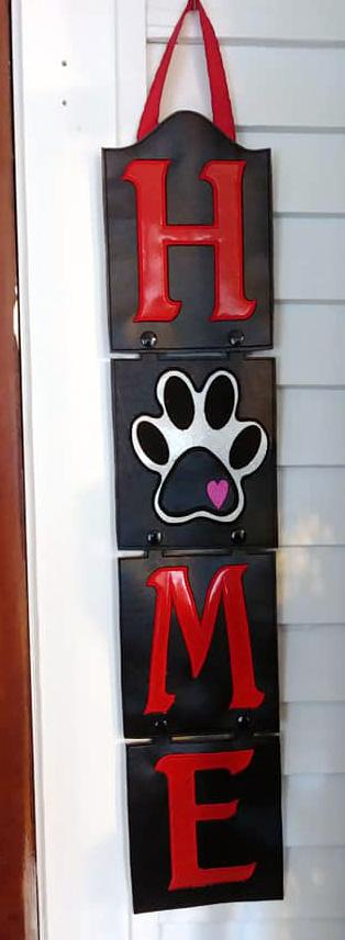 wendy-home-dog-paw.jpg