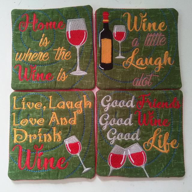 wine-coaster.jpg