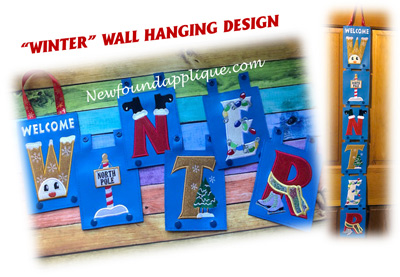winter-wall-hanging.jpg