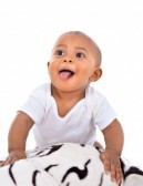 11096891-happy-big-smiling-7-month-old-baby-boy-portrait.jpg