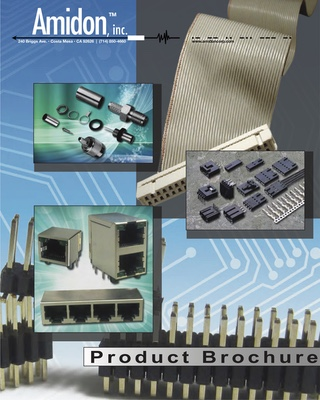 amidon-connector-brochure-400.jpg