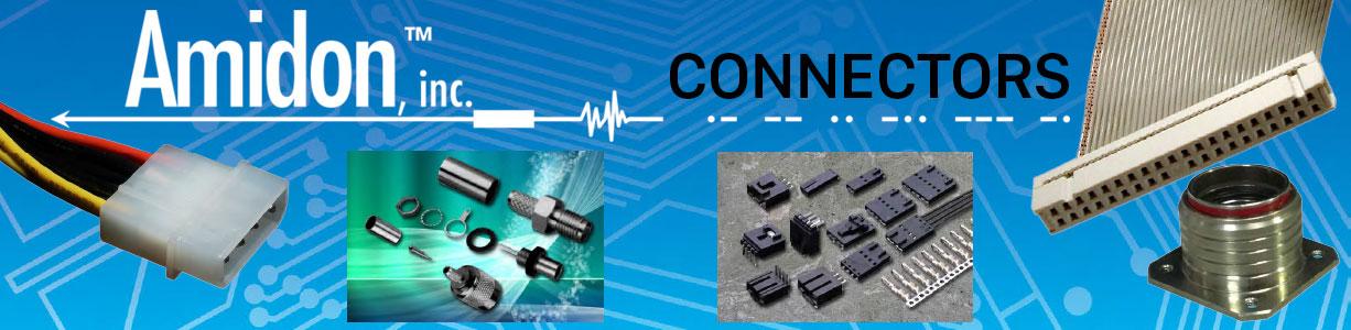 amidon-connectors-banner.jpg