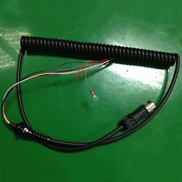 coil-cord-power-cable-assembly.jpg