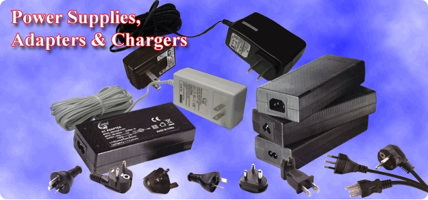 power-supplies-adapters-chargers.jpg