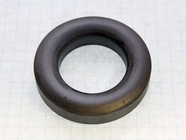 FT-240-K Ferrite Toroid Core K Material Amidon