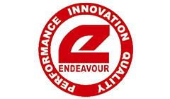 endeavour.jpg