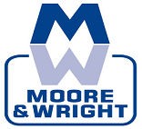 moore-and-wright.png