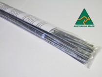Aluminium Repair rods  Ultra Bond trade pack 30 rods soldering brazing