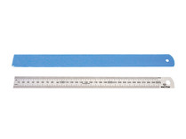 RULER 30CM KING TONY