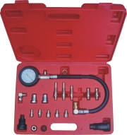 COMPRESSION TESTER KIT Diesel engines