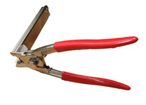PLIER HOG RING