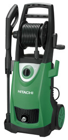 PRESSURE WASHER Hitachi