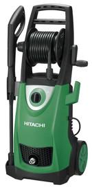 PRESSURE WASHER Hitachi