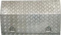 Tool box Aluminium long reach