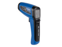 Infrared Thermometer King Tony