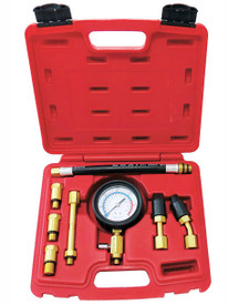 Universal Petrol Compression tester kit