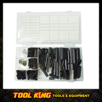 315pc Roll Pin Assortment pack