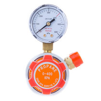 Propane Regulator UNIMIG