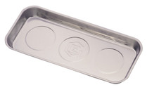 Magnetic parts tray  extra large