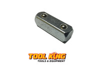 "1/2"" Square drive 1/2"" - 1/2"" socket drive"