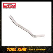 Brake adjusting tool TOLEDO professional
