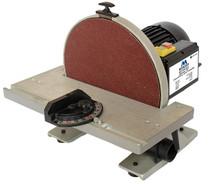 300mm Industrial disc sander