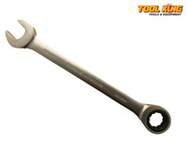 32mm Ratchet Spanner  CRV