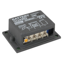 12 volt low power disconnect Battery saver for caravan etc