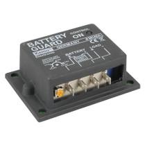12 volt low power disconnect Battery saver for caravan etc