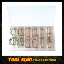 20pc PTO pin Assortment pack