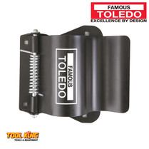 Grease gun holder TOLEDO