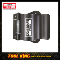 Grease gun holder TOLEDO Professional