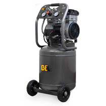 Compressor Upright 38 litre Professional BE