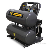 Compressor  15.9 litre Professional BE