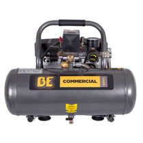 Compressor  7.5 litre Professional BE