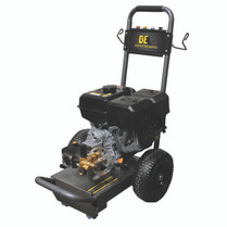 Pressure washer Petrol powered  BE 4000psi