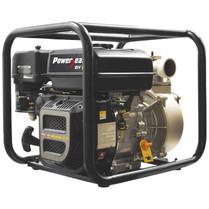 "2"" water transfer pump BE"