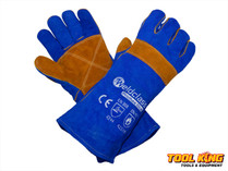Welding Glove Promax premium quality Weldclass
