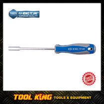 8mm Nut driver-spinner TOP QUALITY  King tony